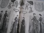 La mode illustree1879.1880