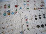 button sheets