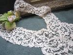 rosalin lace
