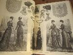 la mode illustre1880