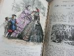 old book 1859-60