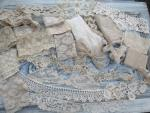 lace craft set 22