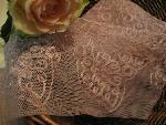 old french lace