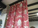 french curtain <NEW>