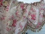 French fabric s